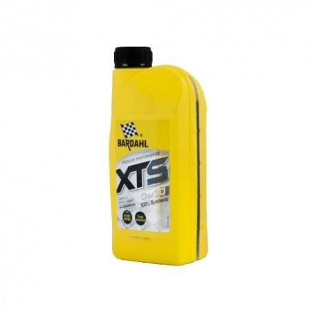 XTS 0W30 1L 12PZ