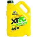 XTEC 5W30 C4 5L 12PZ