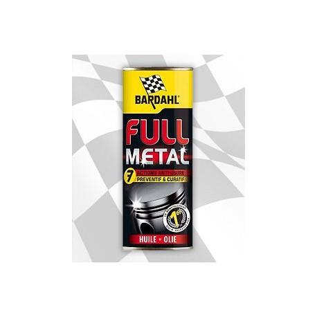 Full Metal