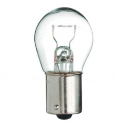 Лампа а/м P21W Replacement bulb 12V 21W (Box10)