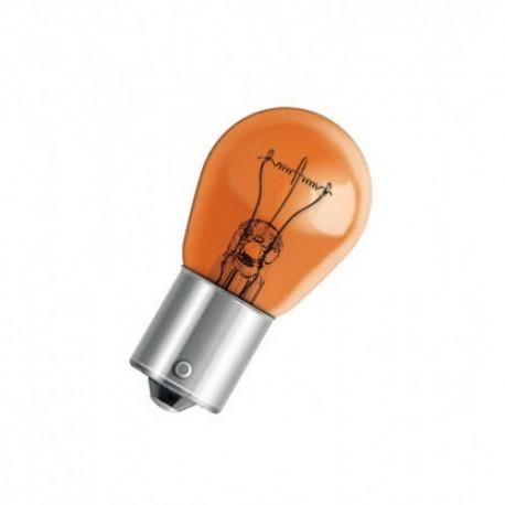 Лампа а/м T4W Replacement bulb 24V 4W (Box10) RB072 / 30702