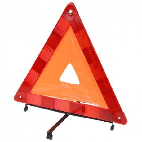 Знак аварийной остановки AUTOVIRAZH