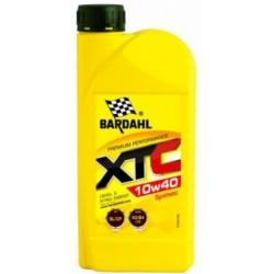 XTC 10W40 1L 12PZ