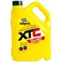 XTC 5W40 5L 3PZ